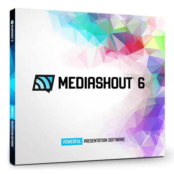 mediashout-6-church-presentation-software-square