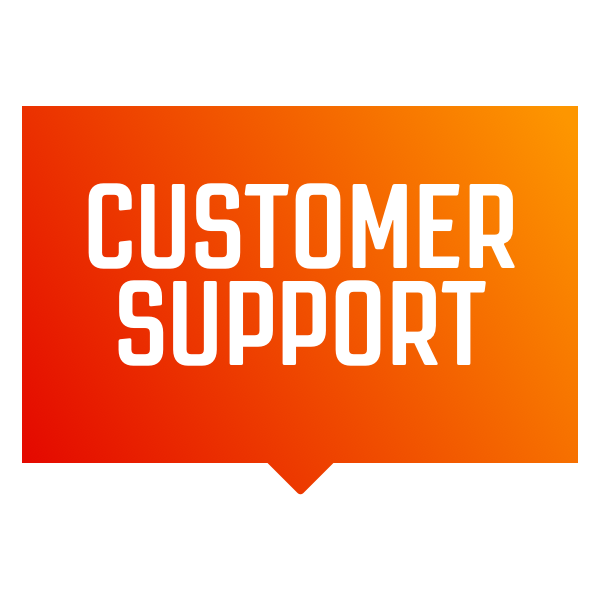 mediashout-customer-support-square