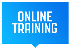 mediashout-online-training